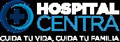 Hospital Centra